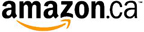 Amazon ca logo