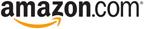 Amazon com logo